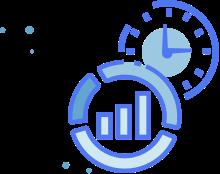 News API - Event Registry
